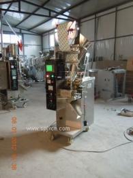 供应  粉剂自动包装机