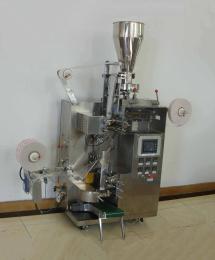 保鮮冰塊包裝機 干冰包裝機 250g-500g二氧化碳干冰包裝機