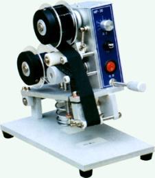 日期批号打码机喷码机系列产品