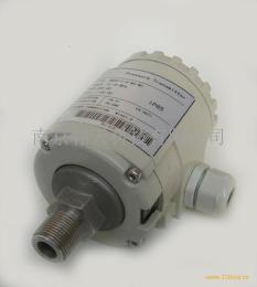 AUTN-CYG26陶瓷电容压力变送器