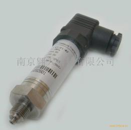 AUTN-CYG20通用型压力变送器