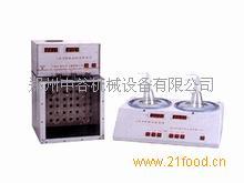 LN-I粮食粘度测定仪