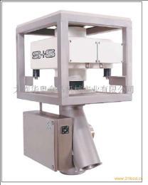 Rapid 管道自由落体式金属探测器