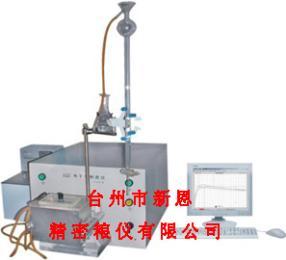 JFZD-II電子型粉質儀