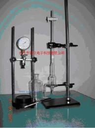 啤酒二氧化碳和空气含量测定仪7001-B