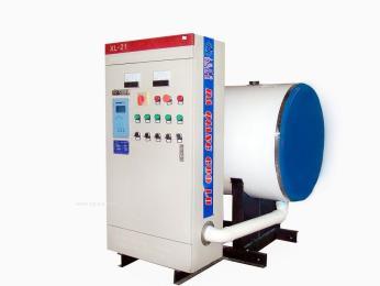 長期供應 電加熱蒸汽鍋爐