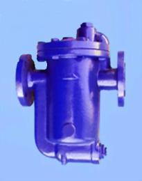 倒置桶疏水閥