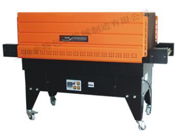 热收缩机,餐具包装机