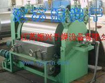 供应α淀粉滚筒干燥机/单滚筒刮板干燥机