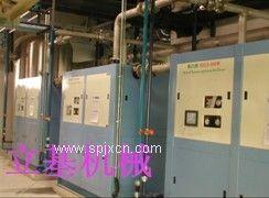 上海微热再生RiAiR吸附式干燥机