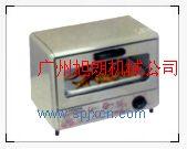 小型家用烤箱