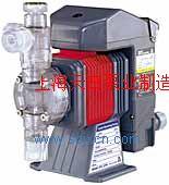 DZ型波纹管计量泵