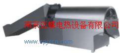 XT900 720 500系列洗藥機