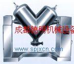 GHJ-V型系列高效混合机