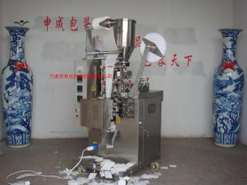 茶葉包裝機