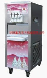 冰淇淋机/三色冰淇淋机/硬冰淇淋机/台式冰淇淋机