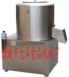 干粉搅拌机 拌粉机 粉状物混合机