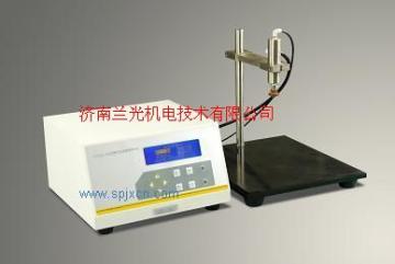 奶粉包装检测仪器