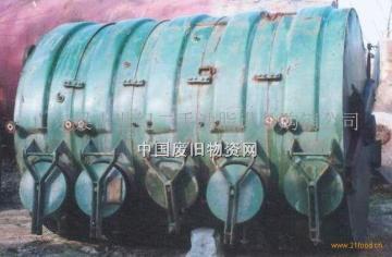 二手油脂设备/分离机过滤机