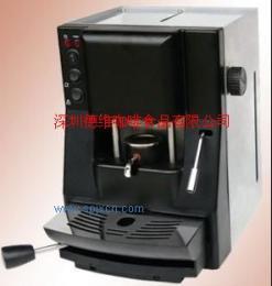 供应小半自动咖啡机