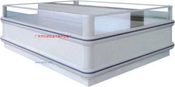 島式冷凍柜/島柜