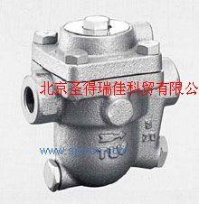 日本进口蒸汽疏水阀/日本TLV疏水阀