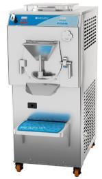 [厂家直供]冰淇淋凝冻机一体机