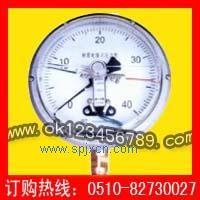 各类抗振电接点压力表(大功率)系列