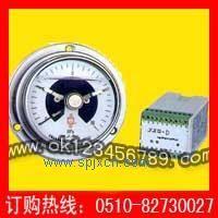 各类光电耐震电接点压力表系列