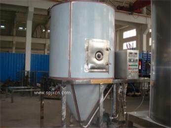 龜岑膏專用干燥設備