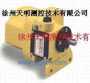 60-12B测速传感器