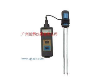 粮食水分仪MC7821