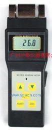 感應式水分儀MC7812