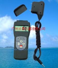 多功能水分仪MC7825PS
