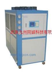 供应冷冻机