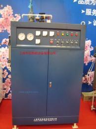 锅炉(63,78,86,100公斤电锅炉)