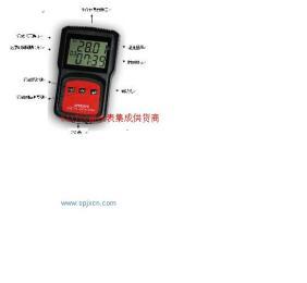 高精度温度记录仪179A-T1美国 Apresys