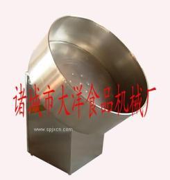 调味机 圆盘调味机 拌料机