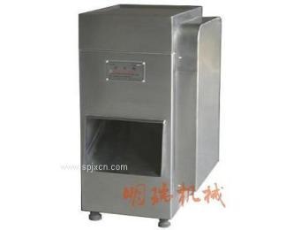 拉丝机-肉丝、肉松的加工设备