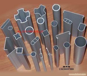 不锈钢异型管,不锈钢螺纹管