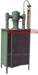 煤的結渣性測定儀