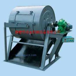 焦炭机械强度测定试验机