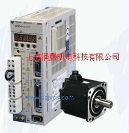專業維修伺服電機變頻器