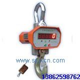 3T苏州电子吊磅