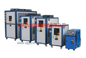 供应果汁饮料生产线专用冷水机|冷冻机