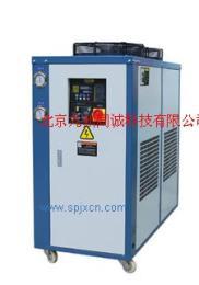 供应北京水冷机,循环水冷机