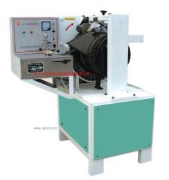 WHT-600棒糖机