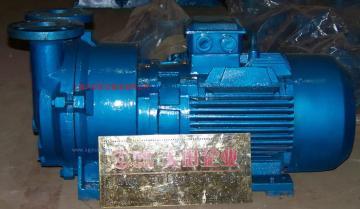 液环式真空泵|水环式真空泵