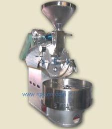 10kg咖啡烘烤机