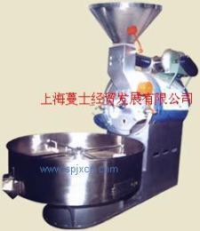 60kg咖啡烘烤机